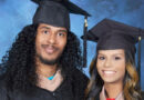 Siblings from Brooklyn by Way of Jamaica Graduate from Berkeley College with Honors