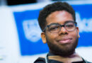Brooklyn Information Technology Graduate Focuses on the Future