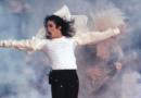 Michael Jackson Social Change Leader