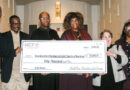 New Foundation is Launched to Improve the Health and Wellness of East Orange and Surrounding Communities