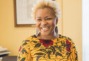 LaKeesha Walrond: Living Her Best Life at NYTS