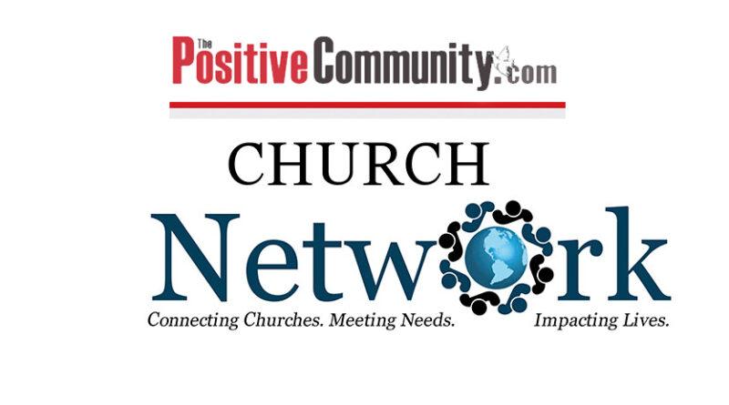 TPC Church Community Network