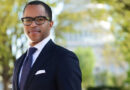 Capehart Discusses MLK, Civil Rights, and Superheroes ahead of Bethany Baptist Keynote Speech