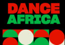 DanceAfrica Digital Celebration Continues With Memorial Day Weekend Programs