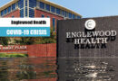 Englewood Health Video Message to The Positive Community Family