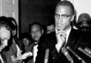 On his 95th birthday, Malcolm X's urgent message resonates at a time of racial inequity in health-care, criminal justice systems