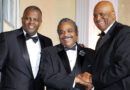 AACCNJ Tenth Annual Circle of Achievement  Awards Gala