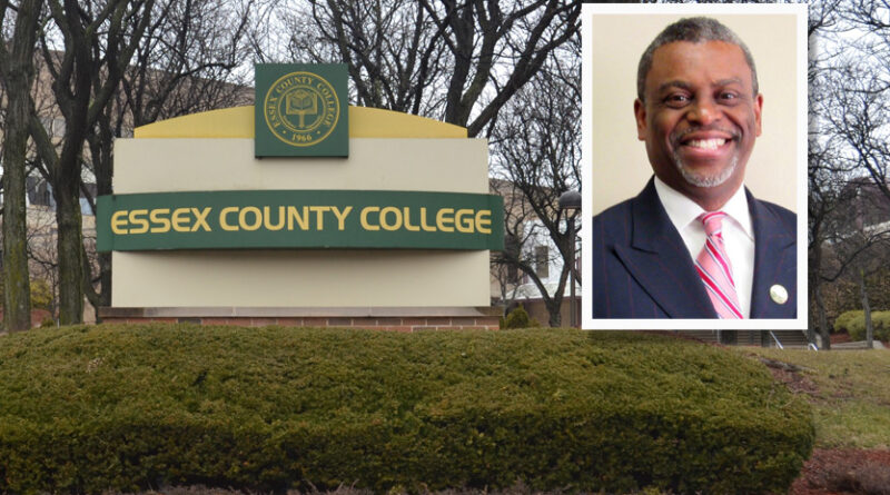Essex County College: Creating a Student First Path Amid The COVID-19 Pandemic