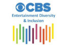 CBS Network Announces Plan to Commit 25% of Development Budget to BIPOC Creators and Projects