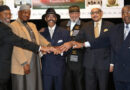 Masjidullah's 50th Anniversary Celebration