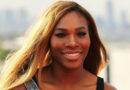Serena Williams Donates Proceeds from Unstoppable Jewelry Collection to Relief Fund for Black-Owned Small Businesses