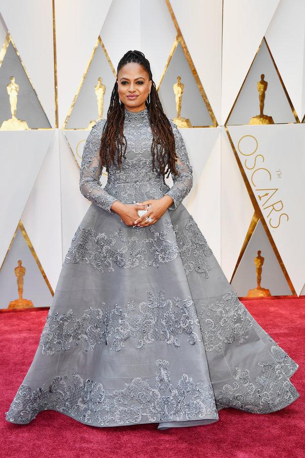 Oscars2362