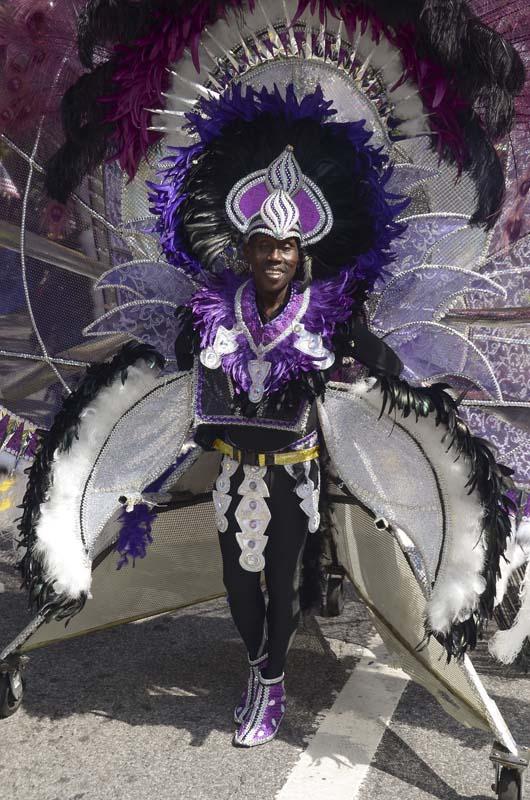 Parade 256090616