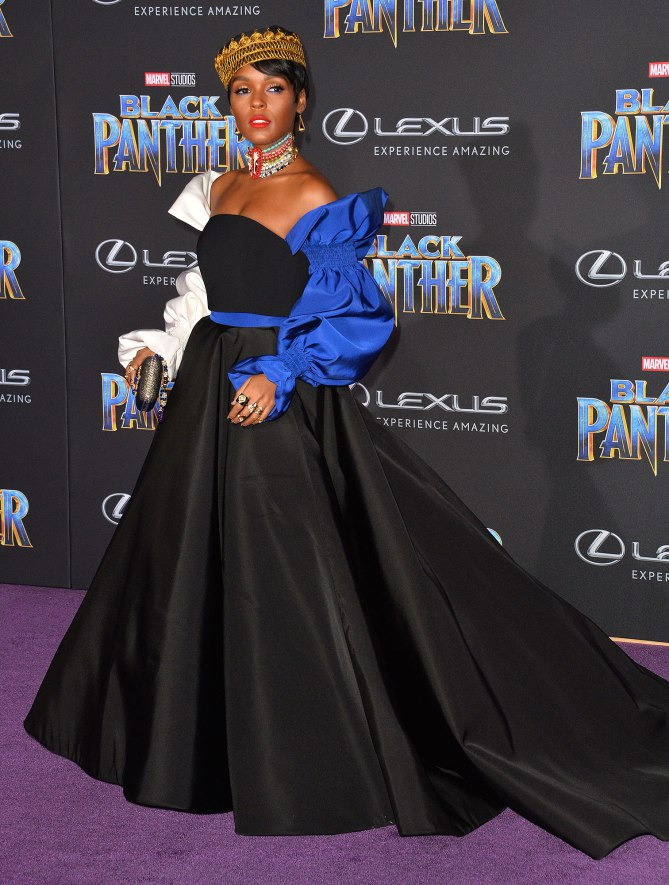 black-panther-premiere-3